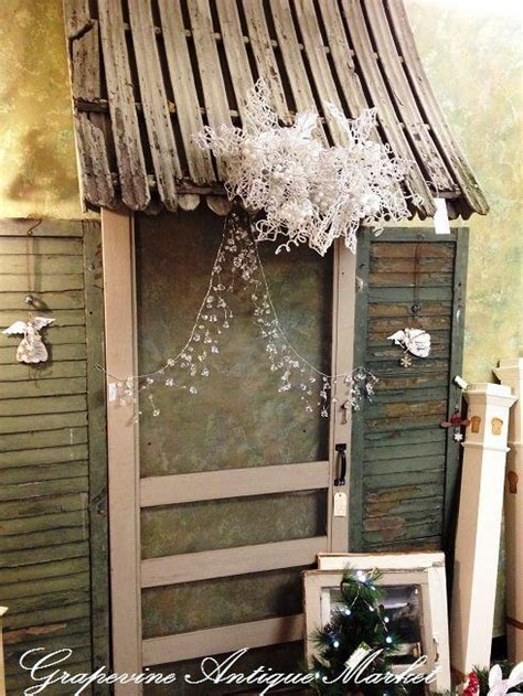 Vintage Metal Awnings by 19 Best Images About Vintage Metal Awnings On