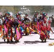 Zoque Coiteco Carnival Tuxtla Guti&233rrez