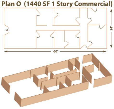 shoot house plans shoot house plans numberedtype