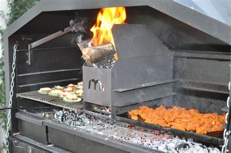 tortillas vom braai grillforum und bbq www
