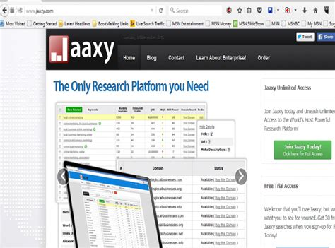 tax liens certificates top investment strategies that work books keyword research tools jaaxy review build passive