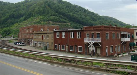 1200 Sq Ft by Matewan West Virginia Wikipedia
