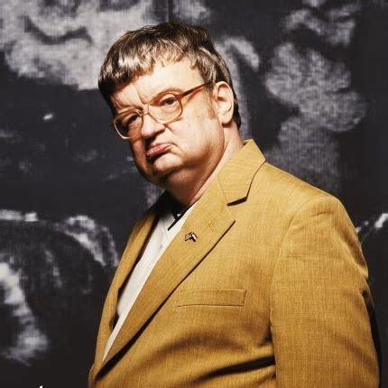 celebrity biography documentary kim peek 1951 2009 find a grave memorial