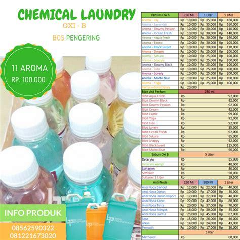 Jual Parfum Laundry Di Tangerang jual parfum laundry di bandung mesin pengering laundry