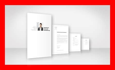 layout bewerbung download kostenlos bewerbung kostenlose vorlage deckblatt
