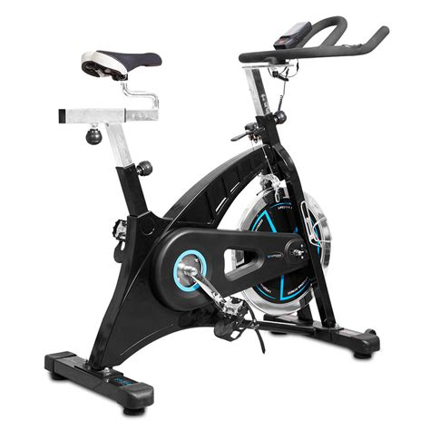 sp 550 spin bike