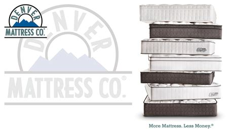 Denver Mattress San Antonio by Denver Mattress Company Phone 210 721 4086 San Antonio