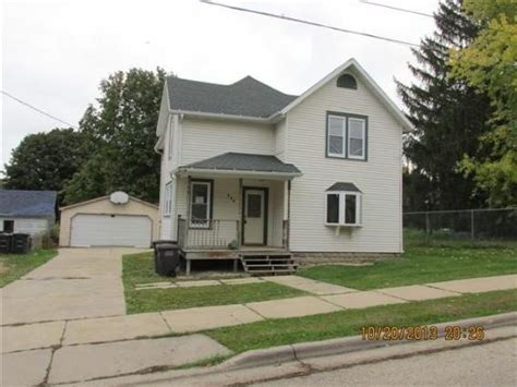 houses for sale in stoughton wi 53589 houses for sale 53589 foreclosures search for reo houses and bank owned homes