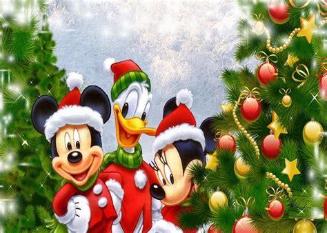 imagenes bonitas para la navidad bellas imagenes de navidad para fondo de escritorio de pc