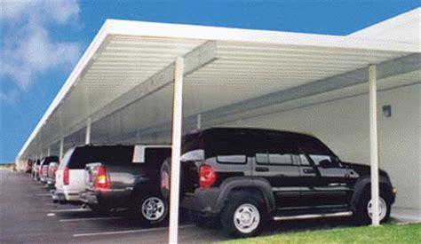 Best Retractable Awning Carport Carports Car Port Car Ports Aluminum Car Port