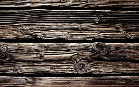 pattern old wood wood full hd wallpaper and background 2560x1600 id 378722