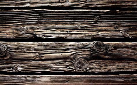 pattern wood wallpaper wood full hd wallpaper and background 2560x1600 id 378722