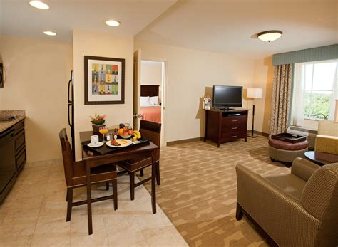 living room picture of homewood suites by hilton seattle lake buena vista hotel orlando homewood suites lake