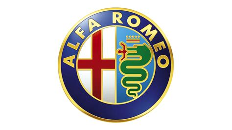 Alfa Romeo Logo, HD 1080p, Png, Meaning, Information