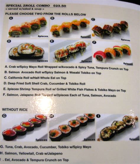 best sushi midtown tsushima best sushi in nyc midtown travelsort