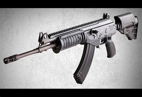 the israeli assault rifle machine gun galil arm rifle galil iwi galil ace assault rifle assault carbine battle