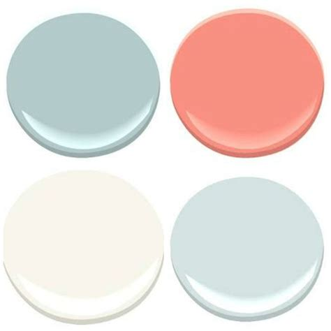 coral paint colors best 25 coral paint colors ideas on