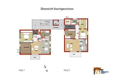 3 zimmer wohnung ravensburg 3 5 zimmer wohnung mit balkon im dachgeschoss in