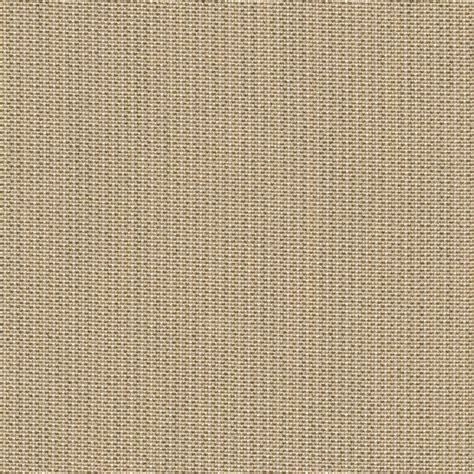 outdoor upholstery fabric sunbrella 48019 0000 spectrum sand 54 in indoor outdoor