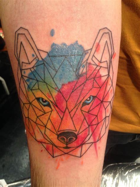 westend tattoo amp piercing wien