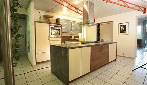 küchen abverkauf schlafzimmer zu verschenken kaiserslautern