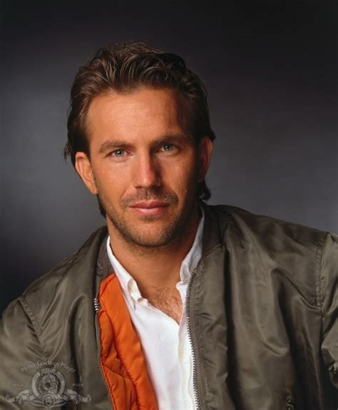 movie actor had a hit in 1985 as a musician top 10 kevin costner movies