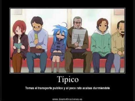 imagenes raras de anime imagenes graciosas de anime youtube