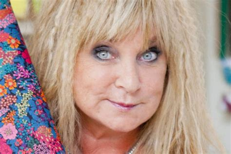 how much do havoc boats weigh who is helen lederer everything you need to know about