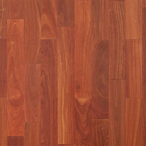 Which Hardwood Flooring Is The Hardest - hardest wood flooring houses flooring picture ideas blogule
