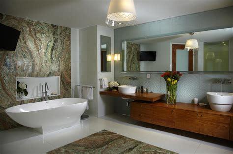 badezimmer miami bathroom interior design services in miami
