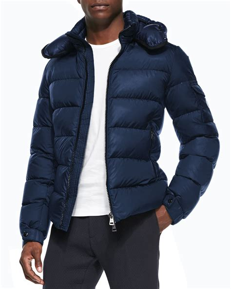 light puffer jacket with hood moncler puffer with hood uk black pride