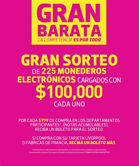 ganadores sorteo uabc 2016 upcoming 2015 2016 lista de ganadores sorteo educativo 2015