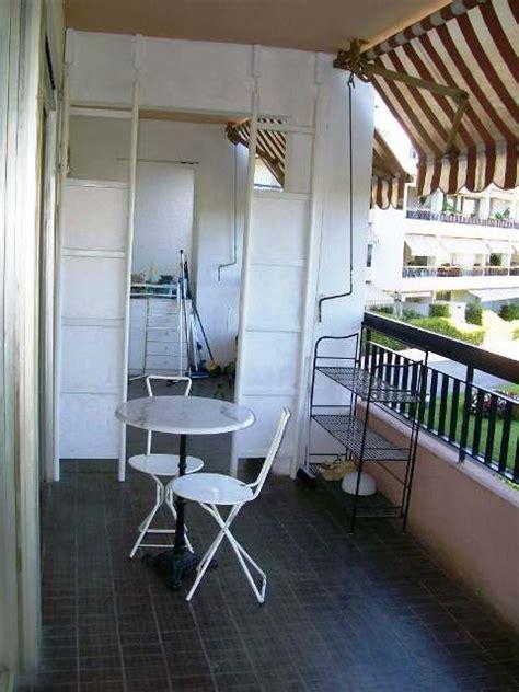 appartamenti vendita mentone www fassinoimmobiliare mentone immagini mentone 350