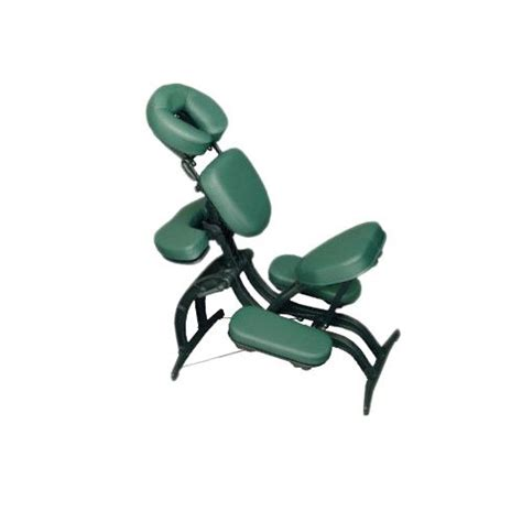 Earthlite Chair by Earthlite Chair Home Furniture Design