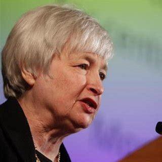 Janet Dailey Yang Kedua Kalinya anwar nasution pernah jadi murid wanita penguasa sektor keuangan as