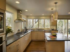 House Kitchen Designs by Home Kitchen Design Kitchen Design I Shape India For Small