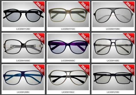 imagenes en 3d gafas de cine cine 3d y gafas 3d nuevas gafas polarizadas que tambi 233 n