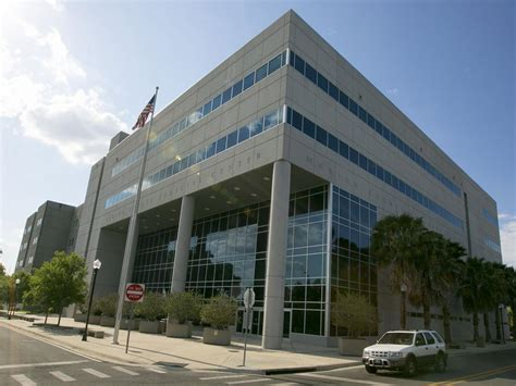 Marion County Clerk Of Courts Ocala Fl Search Aclu Drops Lawsuit Against Clerk Of Courts Office After Policy Change News Ocala
