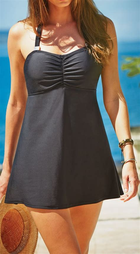 swimsuits for women over 50 with a stomach swimsuits for apple shape article http www