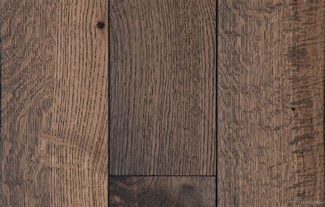 Tree Wax For Hardwood Floors by 17 Best Images About Hardwood Floor Finish Swatches On Wide Plank Warm And White