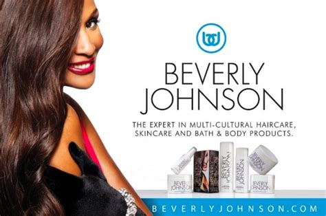 where is beverly johnson hair sold in jacksonville first black supermodel beverly johnson set to launch