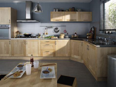 cuisine bricoman avis cuisine prisca leroy merlin photo 5 20 une cuisine d