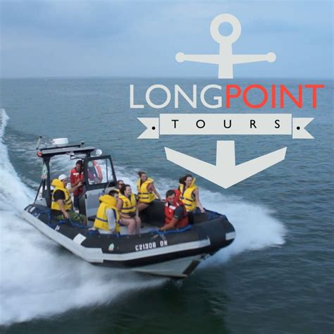 zodiac boat tours long point 17 best images about long point ontario lighthouse on