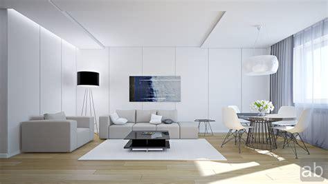 grey living room furniture plans