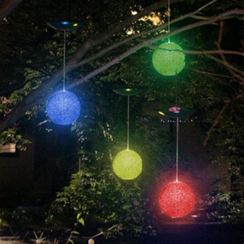 solar tree lights outdoor 28 best images about solar lighting on neon