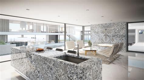 küchenarbeitsplatte granit granit k 252 che dockarm