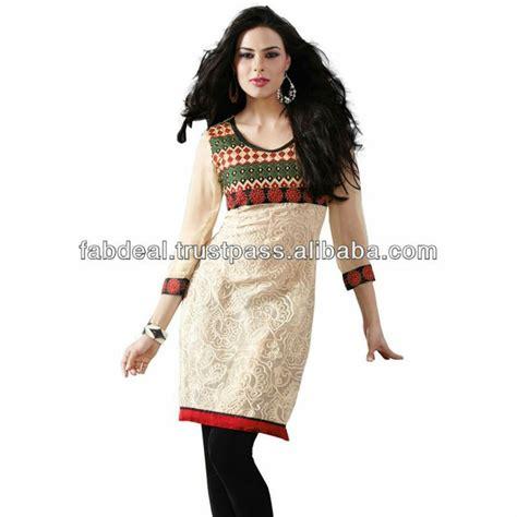 http i00 i aliimg photo v0 141647854 latest kurti