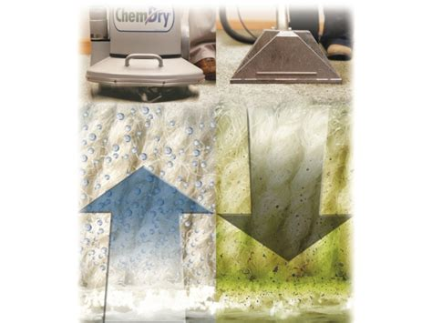 Valley Drapery And Upholstery Chem Dry Carpet Tech Vs Steam Cleaning Chem Dry Carpet Tech