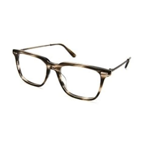 Bottega Veneta 3003 briller profil optik