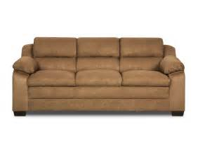 Find A Sofa Find A Sofa Tips To Find A Comfortable Sofa Bed